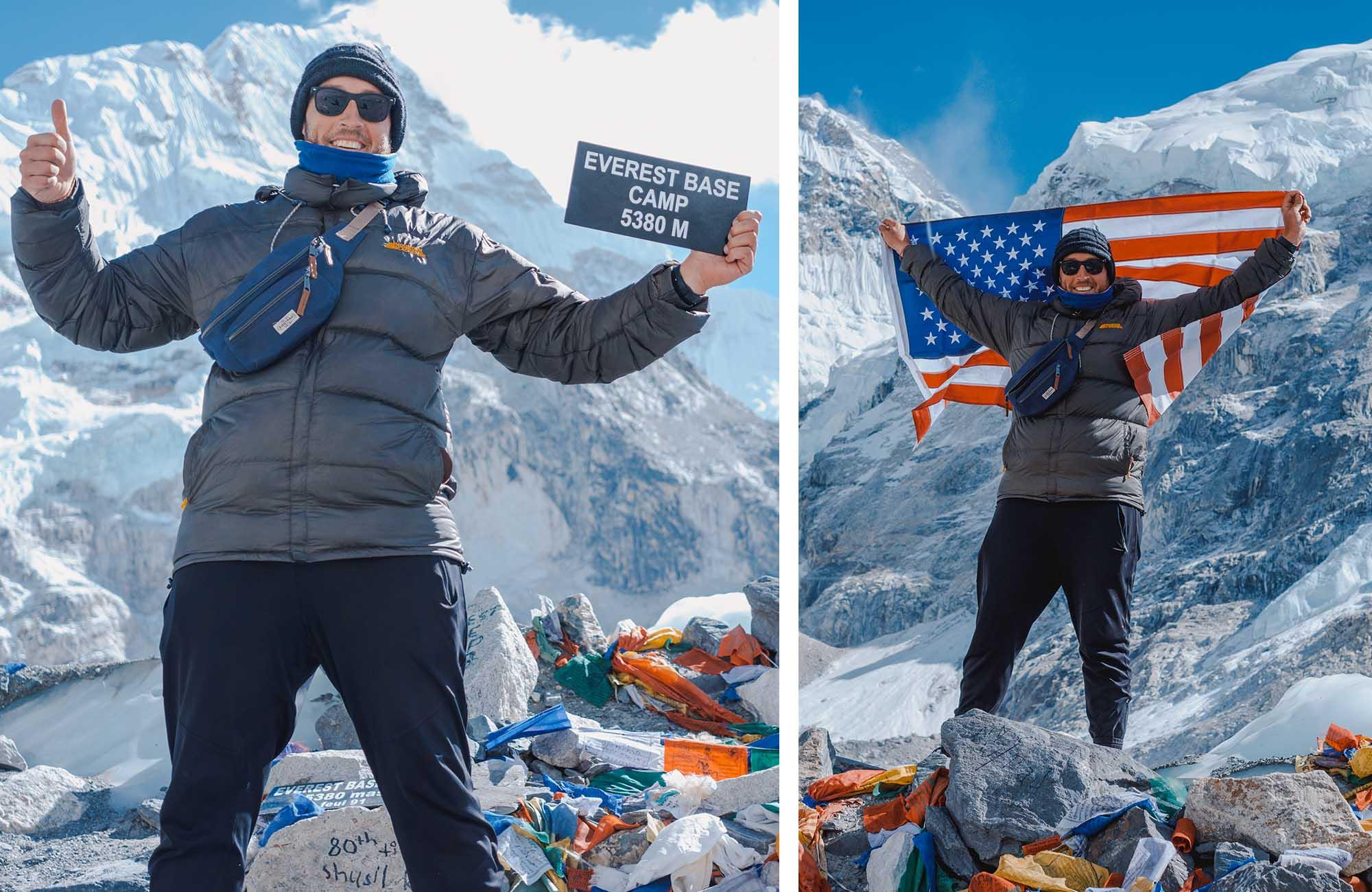 Everest Base Camp Trek_04.jpg