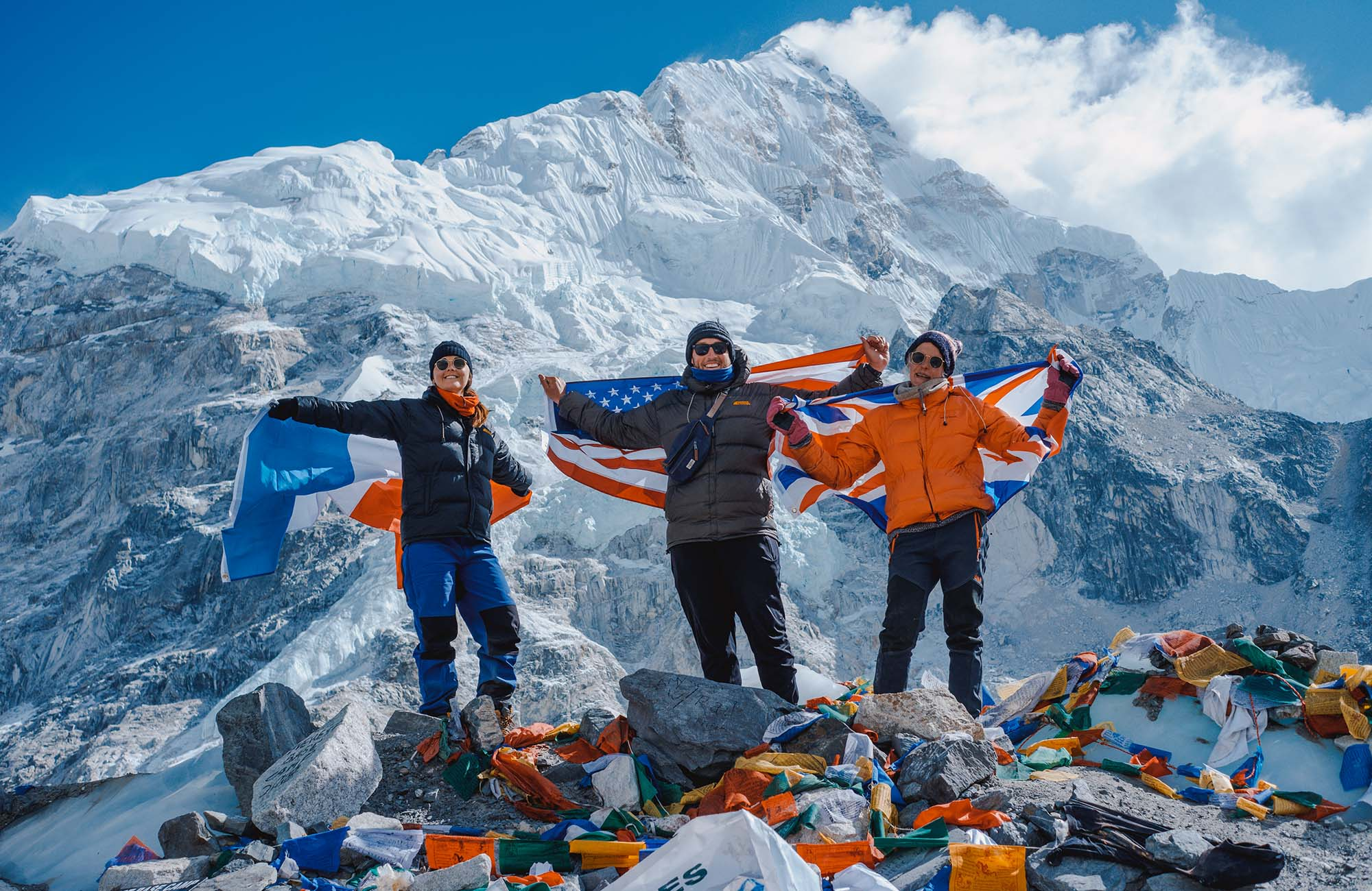 Everest Base Camp Trek_10.jpg