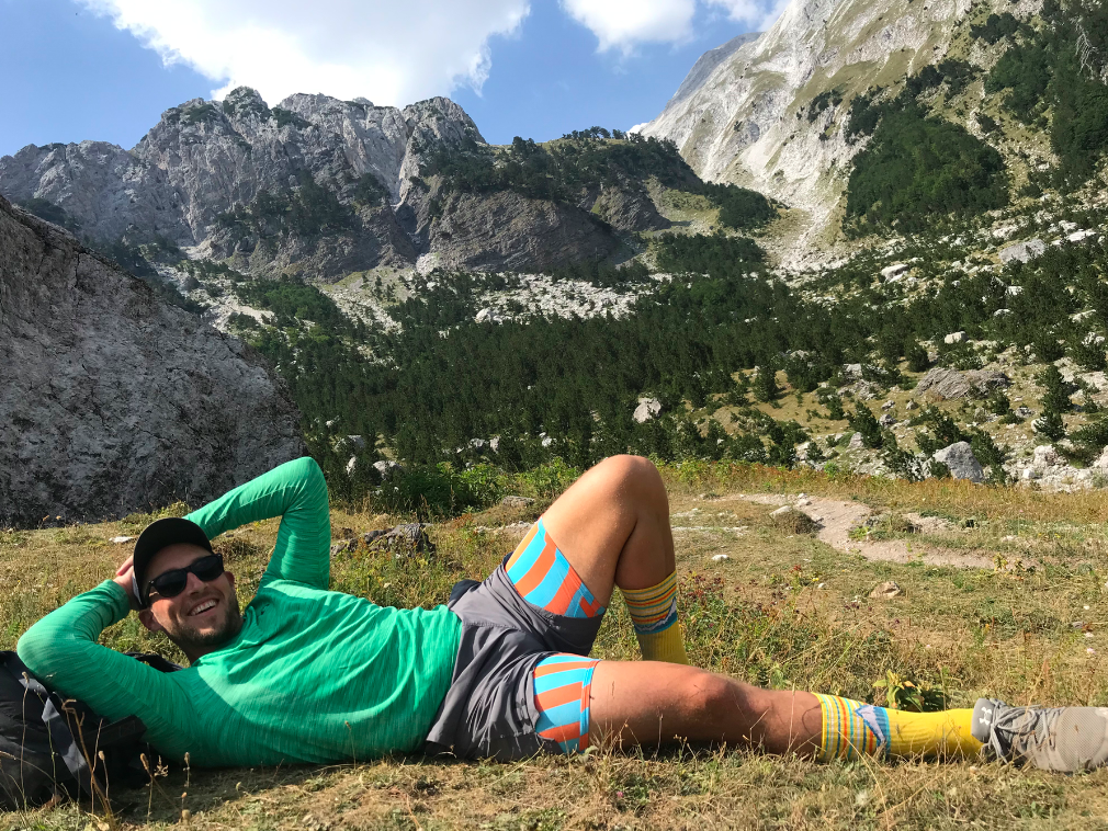 Albanian alps underwear model .png