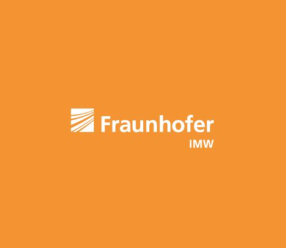 Logo_fraunhofer.jpg