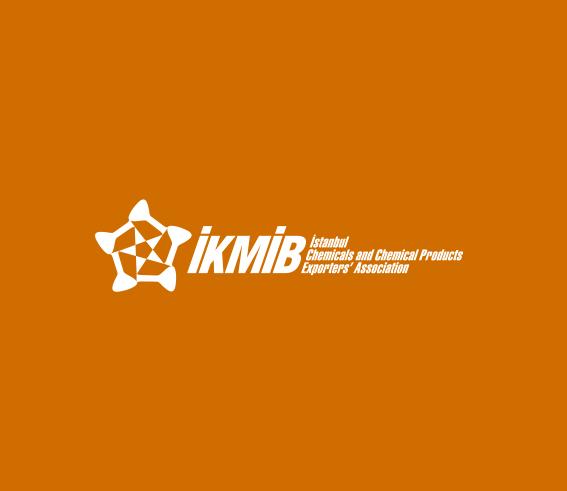 Logo_IKMIB.jpg
