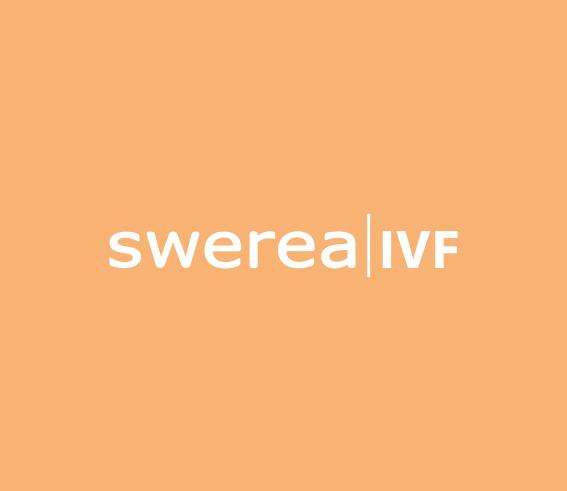 Logo_swerea_ivf.jpg