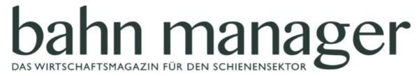 bm_logo-9602.jpg
