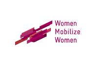 WomenMobWomen_180.png