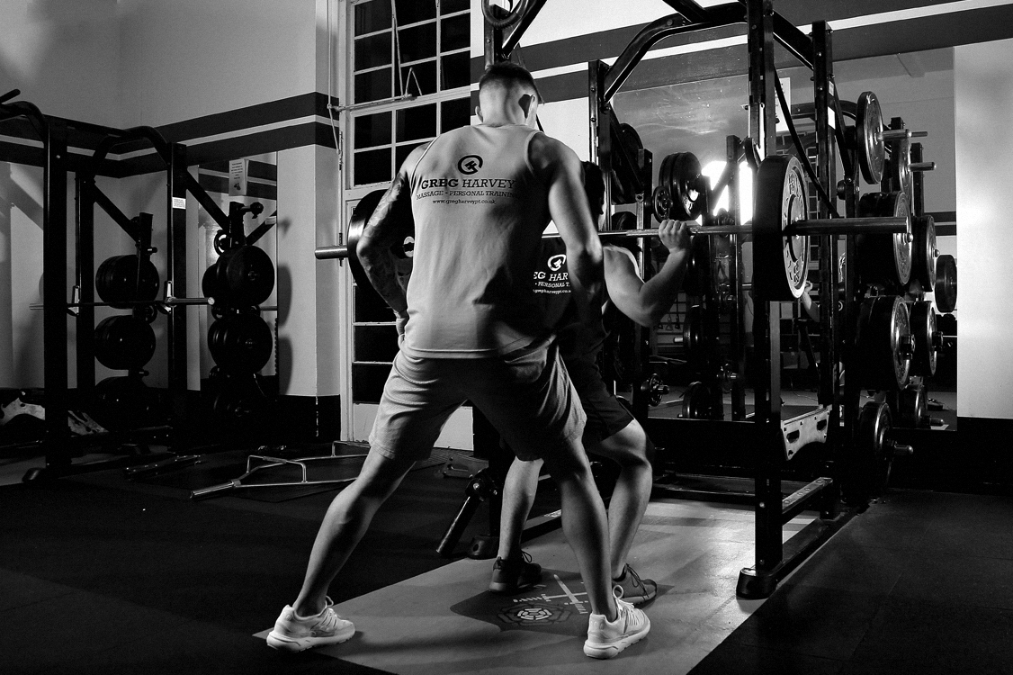 personal_training_berkhamsted_11.jpg