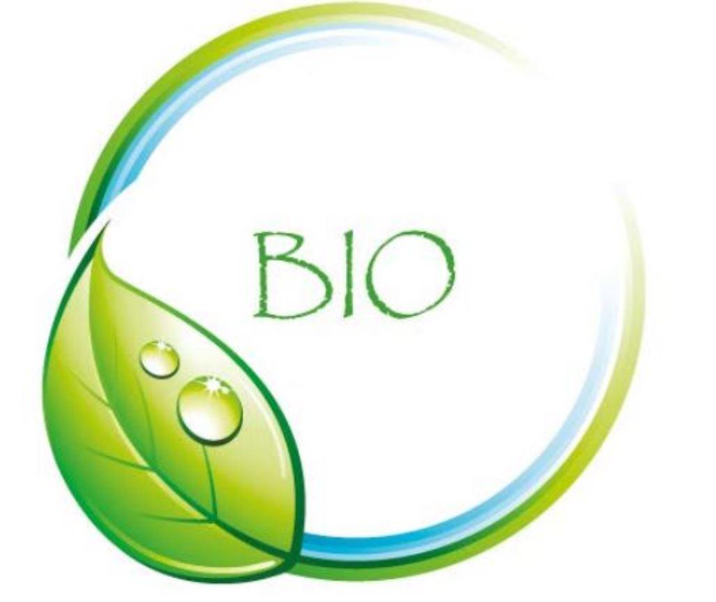 Bio Products -
