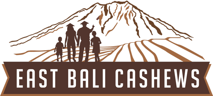 East-Bali-Cashews-LOGO-750px (1).jpg