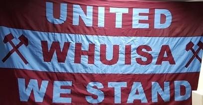 WHUISA flag (3).jpg