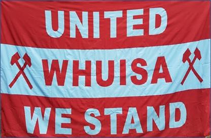 whuisa-flag.jpg