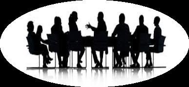 meeting-people.jpg