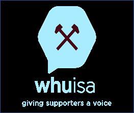 whuisa-logo.jpg