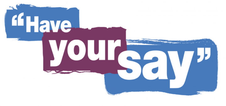have_your_say_1720x340.png