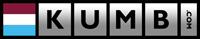 logo-kumb.jpg