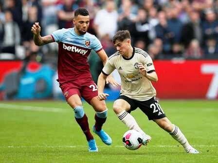 West-Ham-vs-Manchester-United-0.jpg