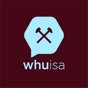 whuisa-1-300x300.jpg