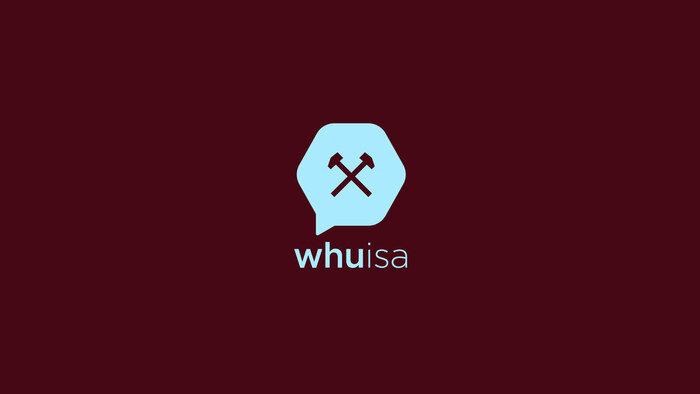WHUISA_designdevelopment_1.jpeg