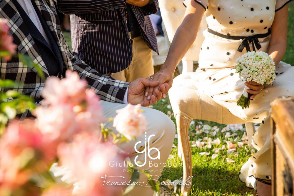 Roberto e Paola foto Francesca Boccabella