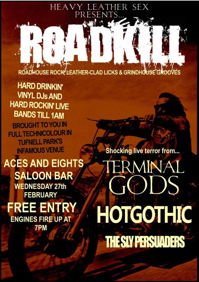 Roadkill 2.jpg