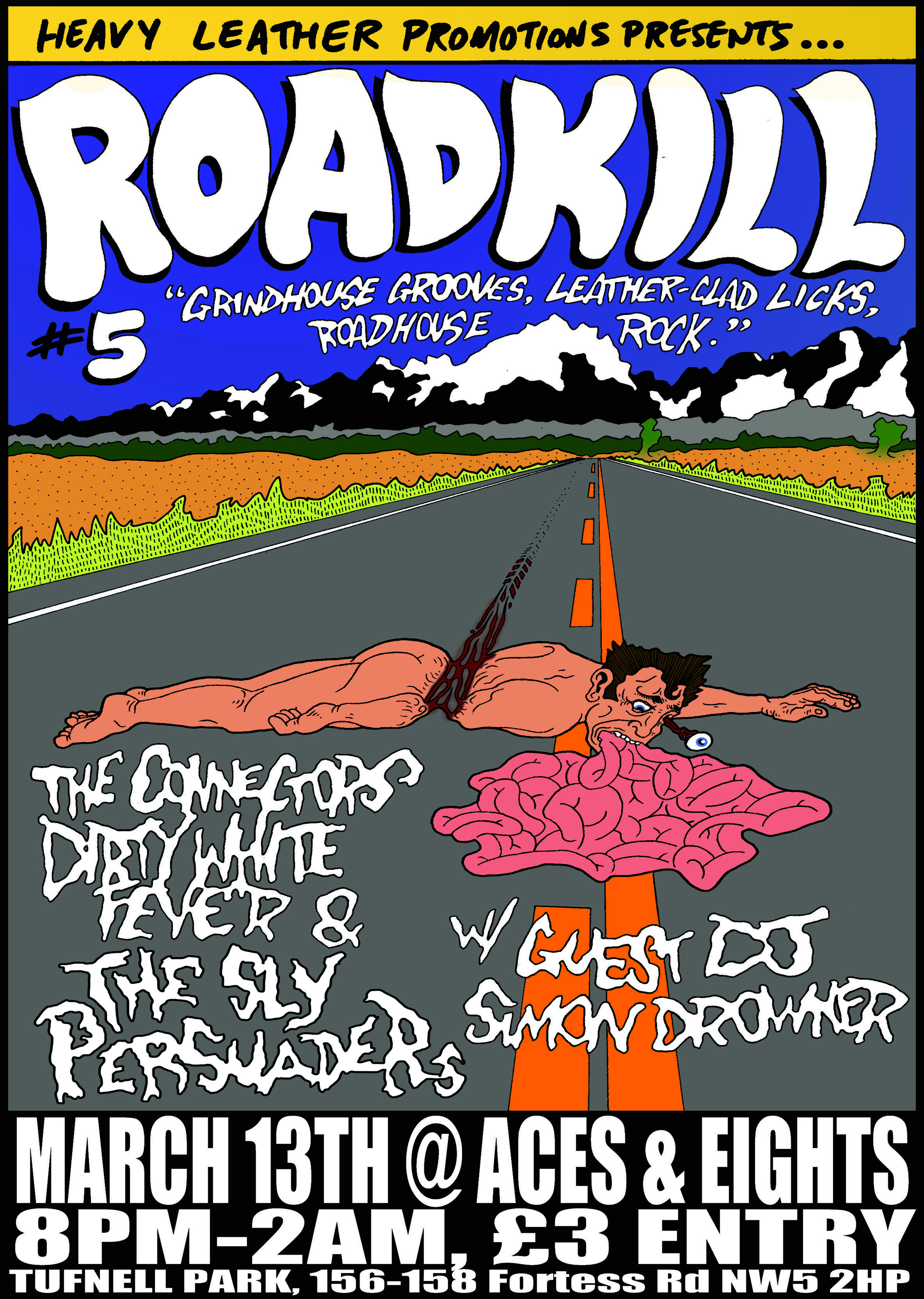 Roadkill 5.jpg