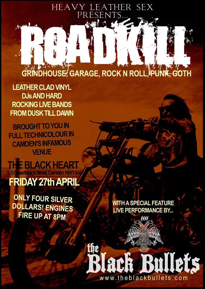 Roadkill 1.jpg