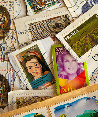 MAILING - Whatever your Mailing requirements, SMS can help. Through our network of suppliers we can provide a full range of direct mail solutions for any type of business at the most competitive rates. UK, Europe or the Rest of the World we have a fast efficient, economical service for you.Contact us today to and we can discuss your mailing requirements. With planning we can have your items posted within a week.Call Terry Benson on + 44 (0) 1462 420009 oremail: enquiries@showtimemedia.com