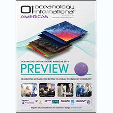 Oceanology International Americas Preview 2019   Melissa@showtimemedia.com