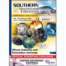 SM&E Catalogue   Laura@showtimemedia.com