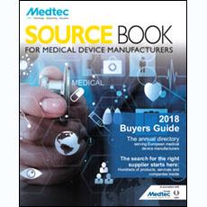 Sourcebook 2018   Sourcebook@showtimemedia.com