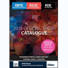 RBTE Catalogue 2018   Laura@showtimemedia.com