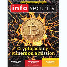 Infosecurity Magazine Q2   Laura@showtimemedia.com