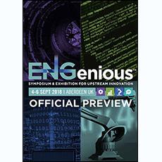 ENGenious Preview   Laura@showtimemedia.com