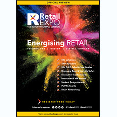 Retail Expo Preview   Sales@showtimemedia.com