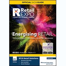 Retail Expo Catalogue   Sales@showtimemedia.com