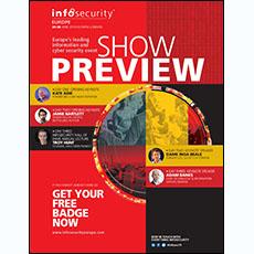 Infosecurity Preview 2019   Laura@showtimemedia.com