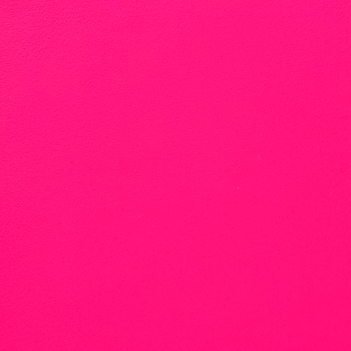 Fluorescent Palette