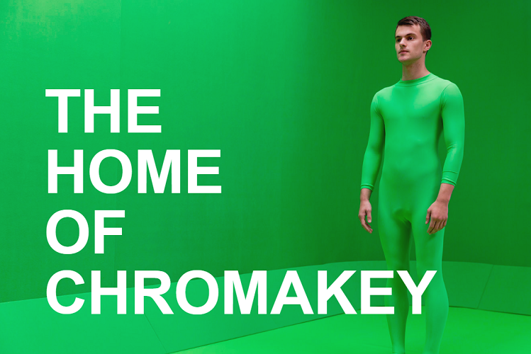 The home of Chromakey.png