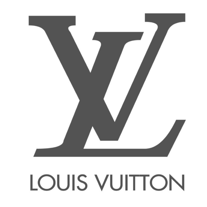 LV.png