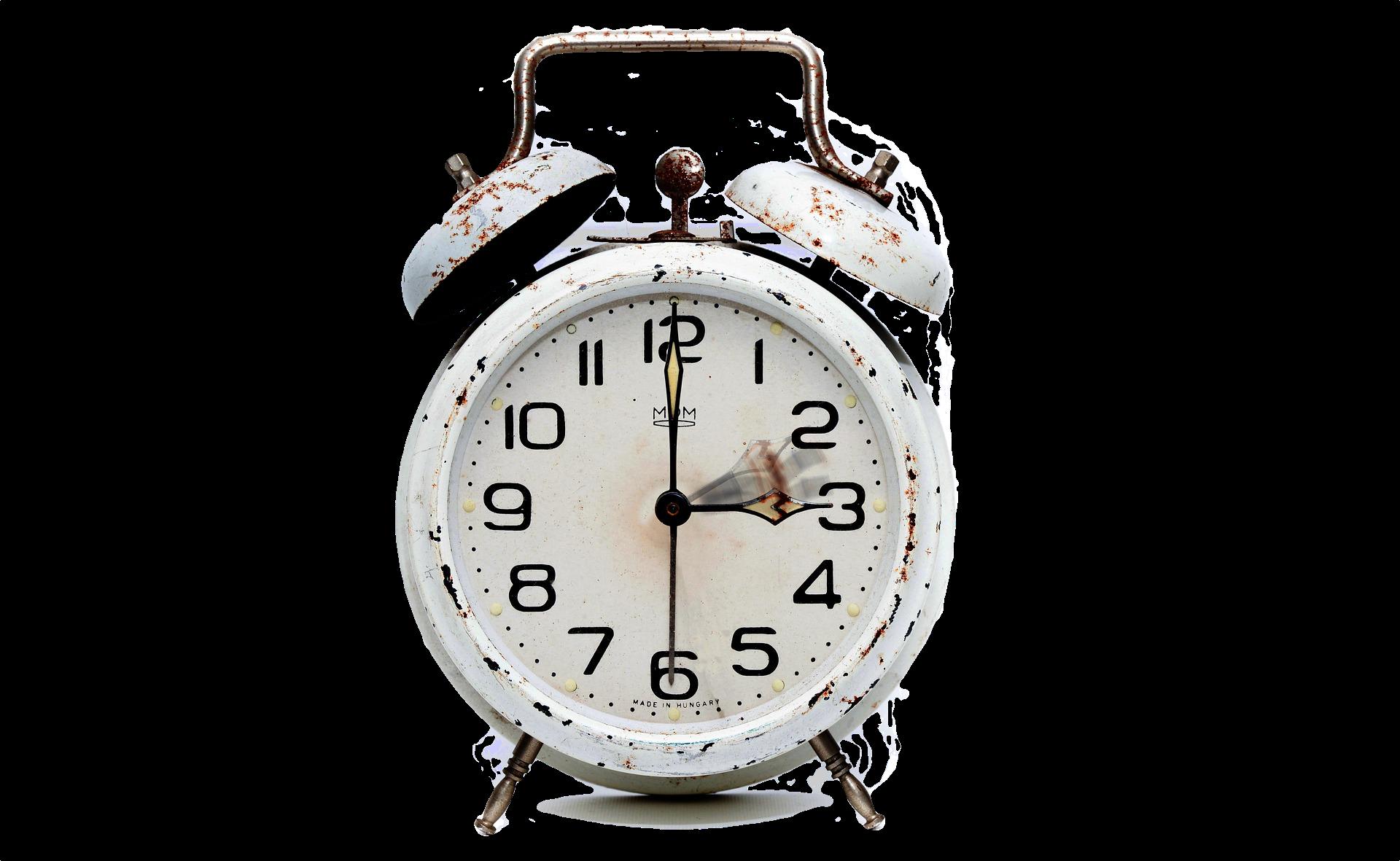 alarm-clock-2175382_1920.png