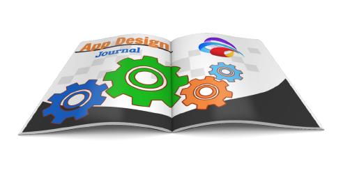 App Design J