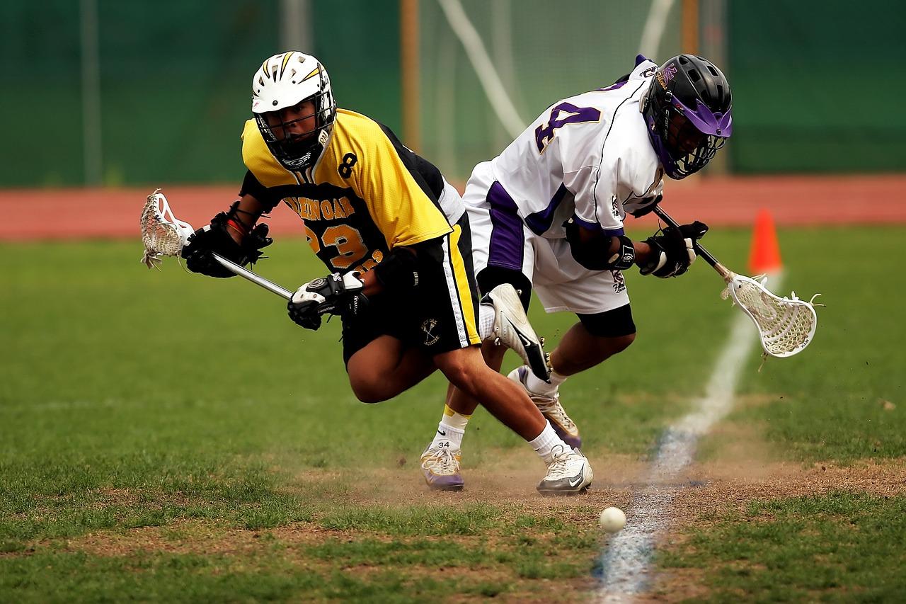 lacrosse-1478384_1280.jpg