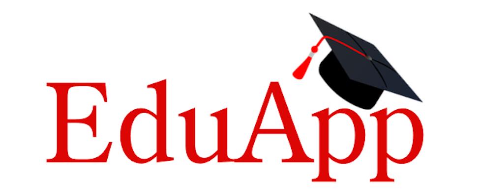 educapp(3).png