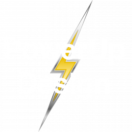 PowerUp Design is Veteran-owned.