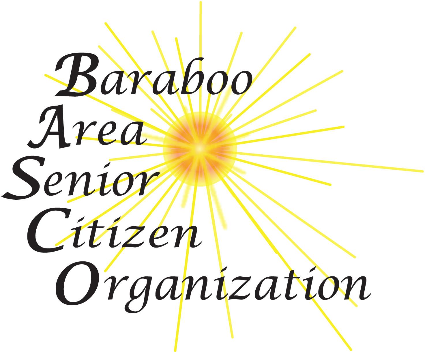 BASCO logo.jpg