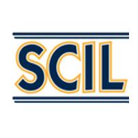 SCIL Thumbprint.jpg