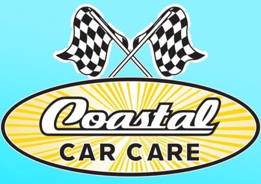 CoastalCarCare.jpg