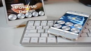 PUD_app.jpg