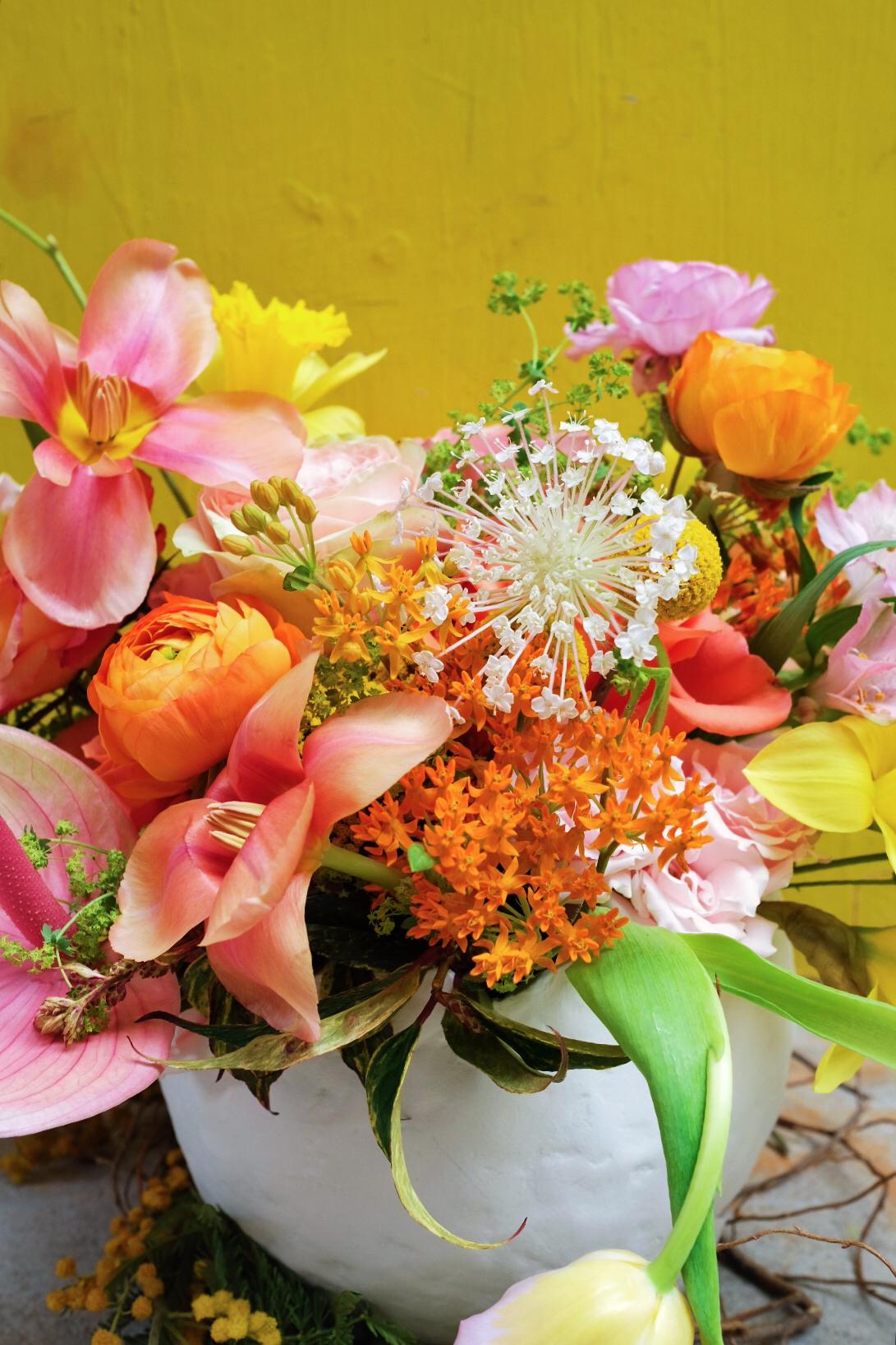 Easter Flower Arrangemen_2.JPG