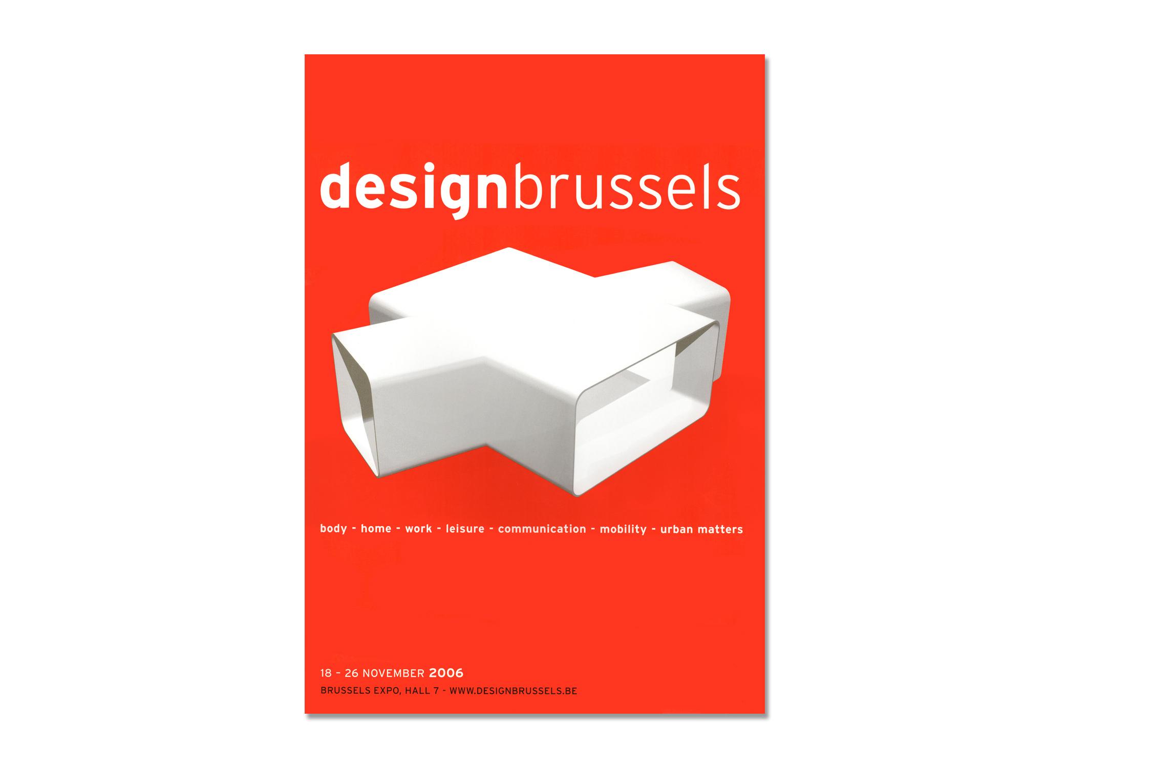 studiodannyvenlet_oddsandends_logo_designbrussels_5.jpg