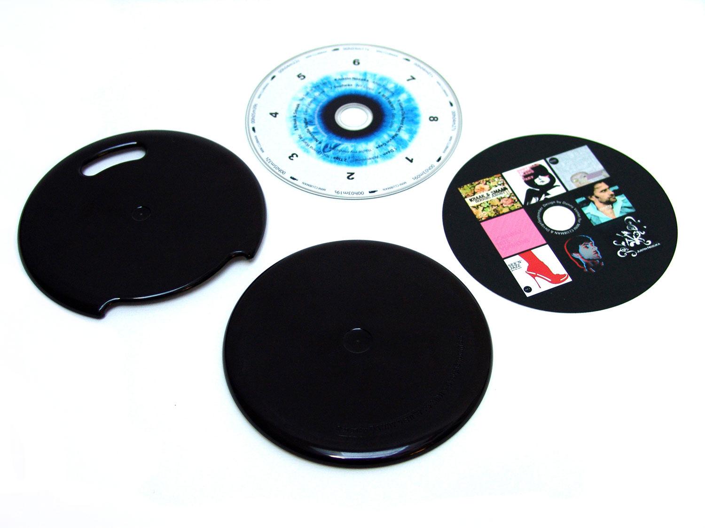 studiodannyvenlet_productdesign_cdboc_mini_2.jpg