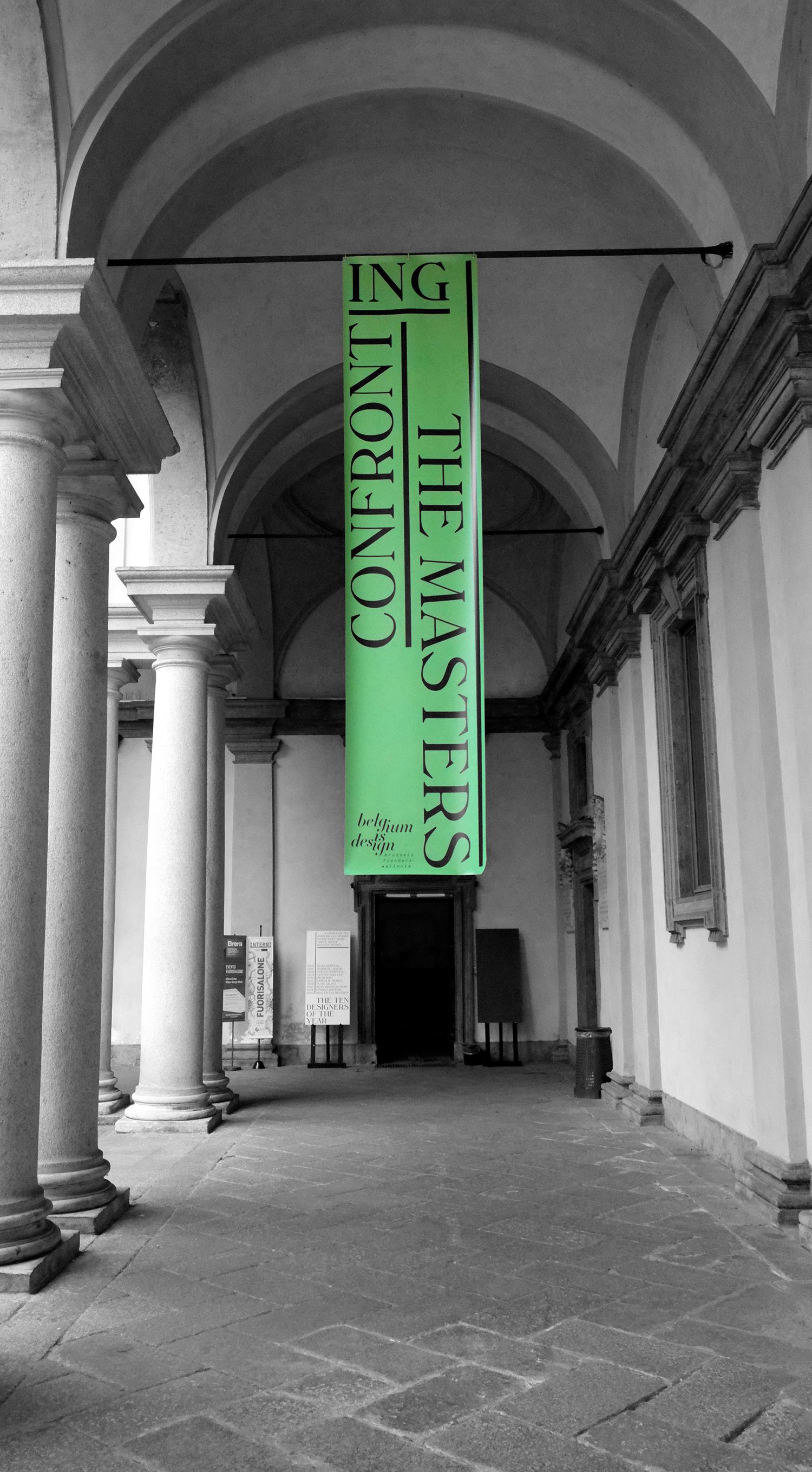 studiodannyvenlet_scenography_confrontingthemasters_4.jpg